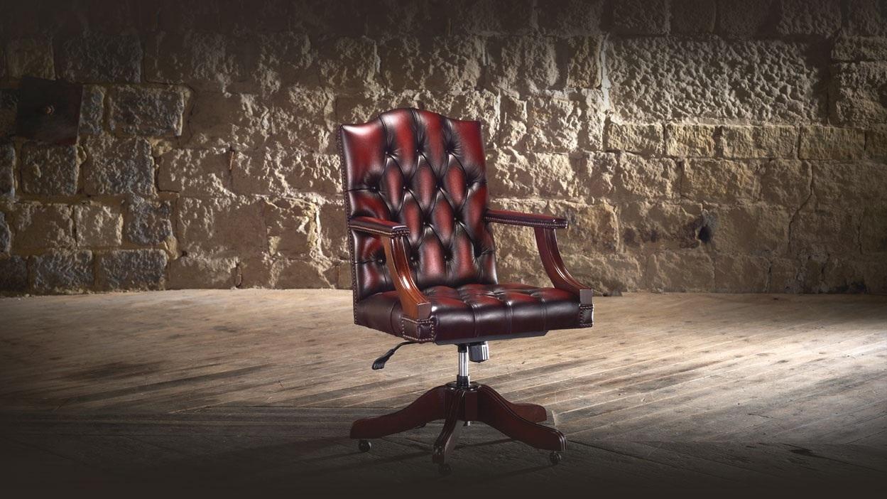 mod-gainsborough-swivel-chair.jpg