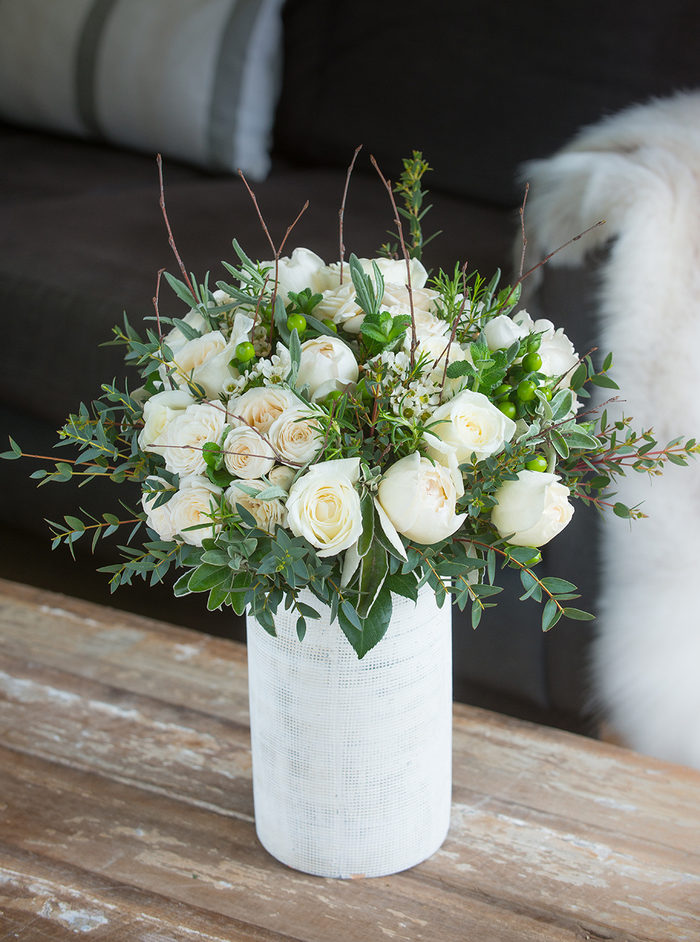 The Real Flower Company Winter Ivory.jpg