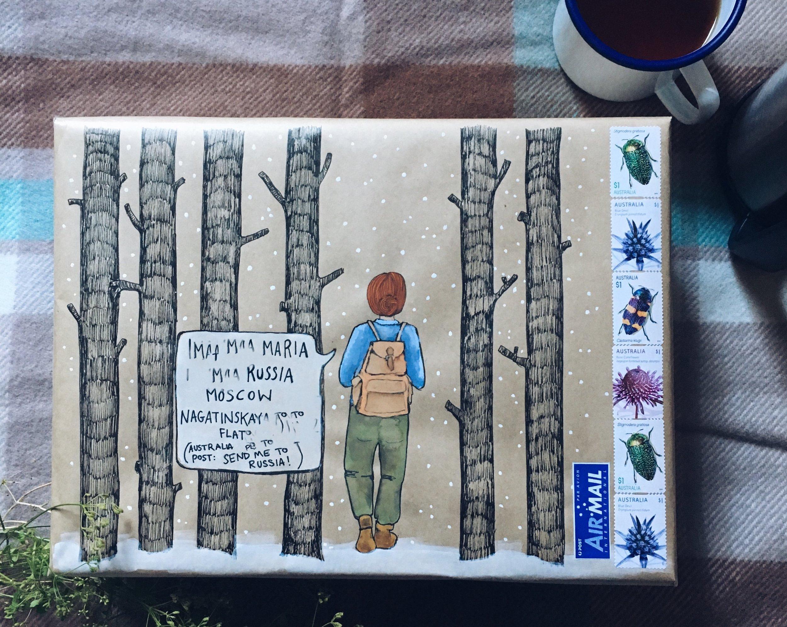 mail-art woods.jpg