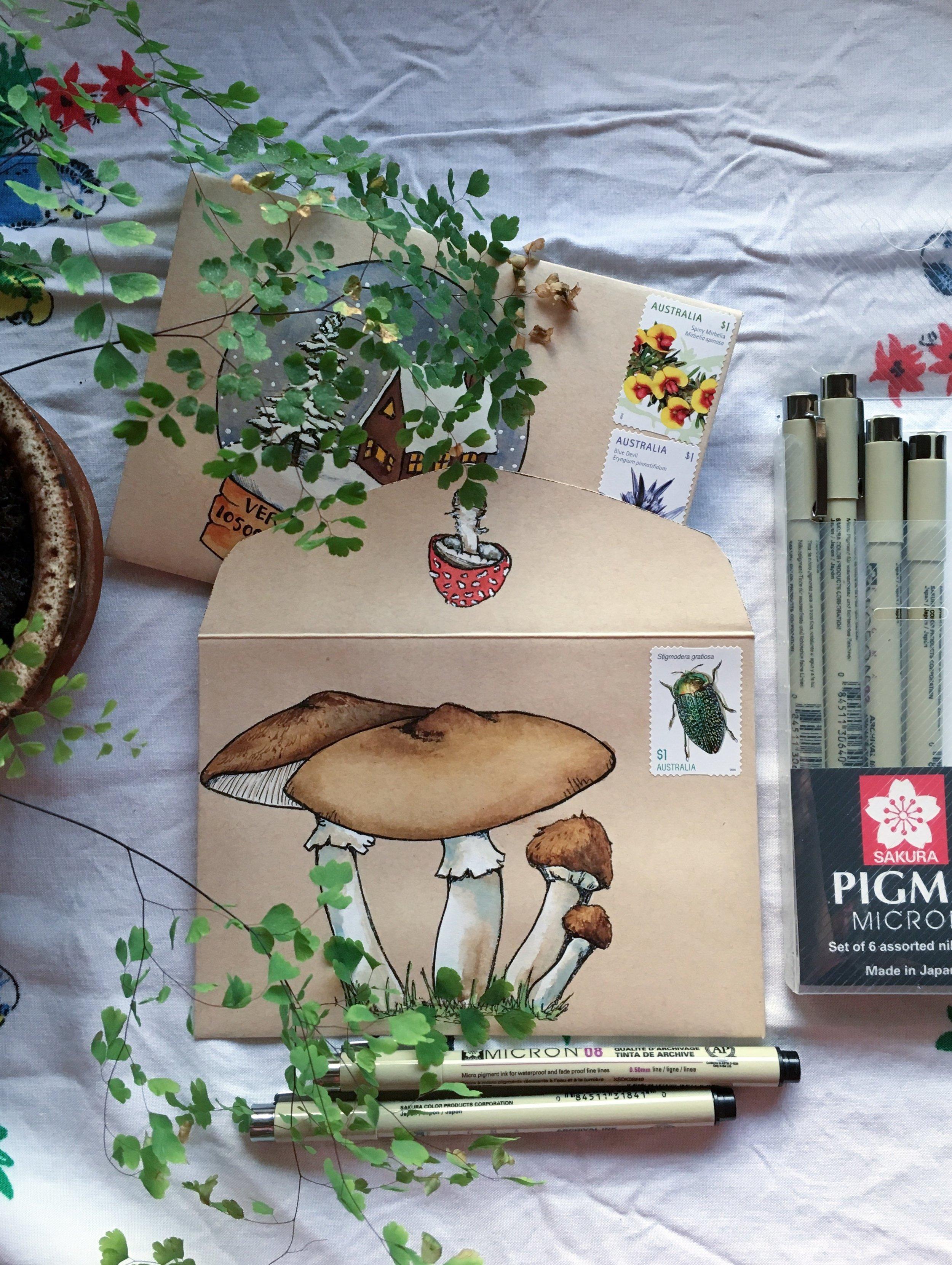 mail-art-mushrooms2.jpg