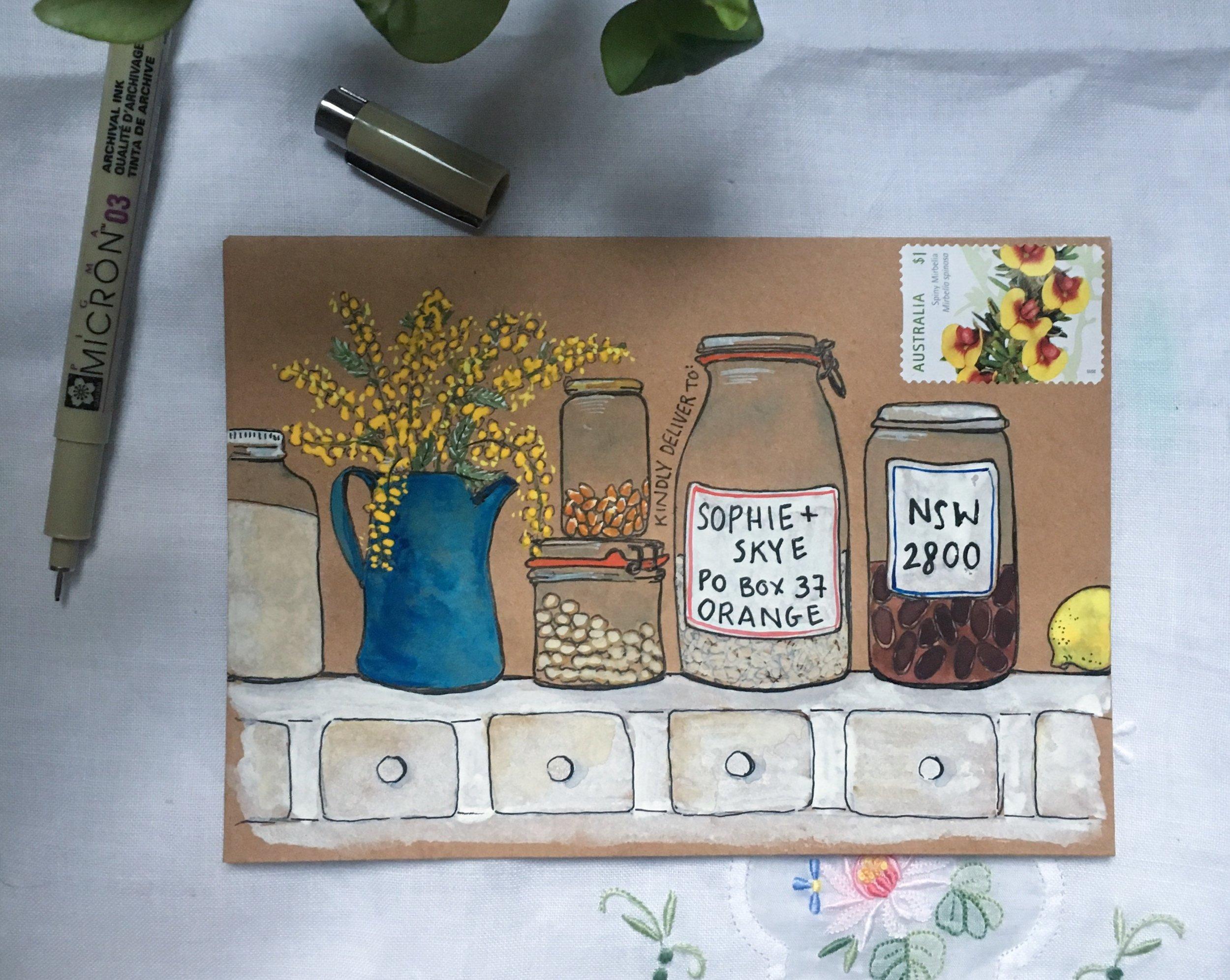 mail-art-pantry.jpg