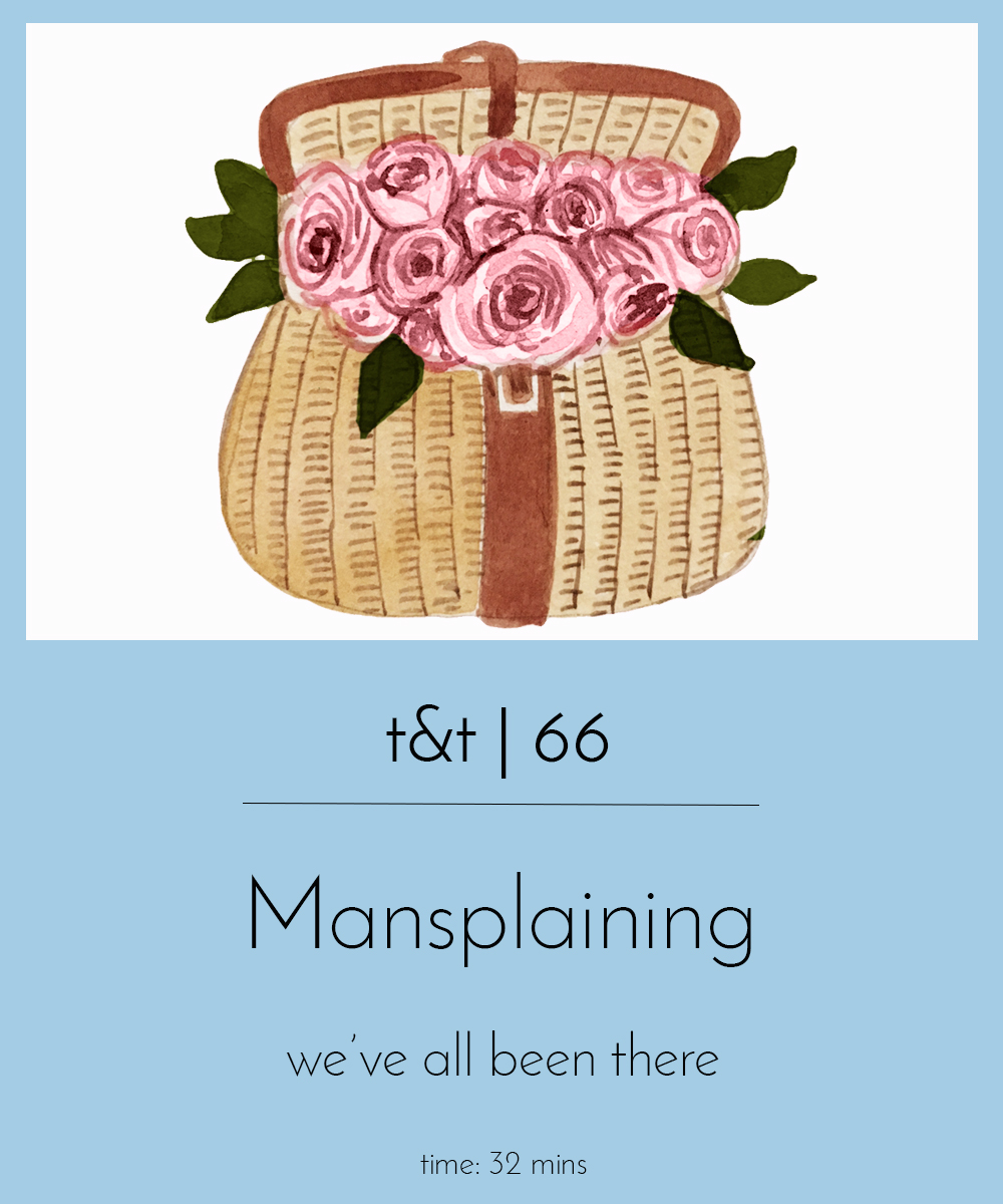 mansplaining.jpg
