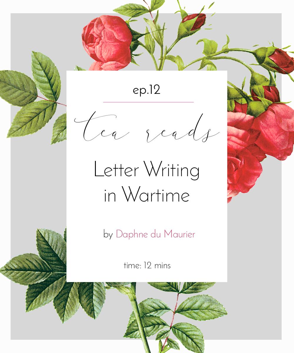 letterwritinginwartime.jpg