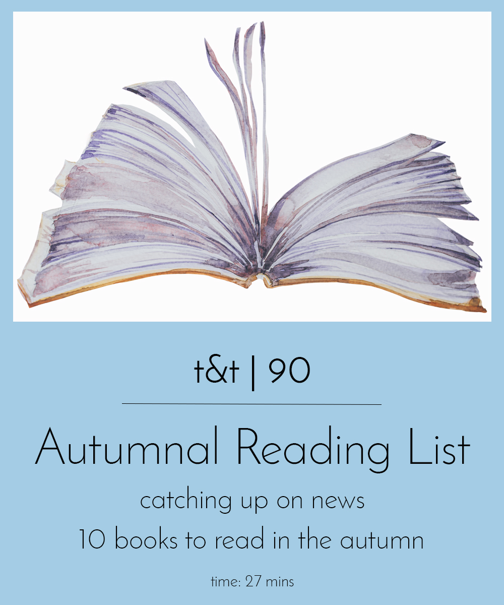 autumnalreadinglist.jpg