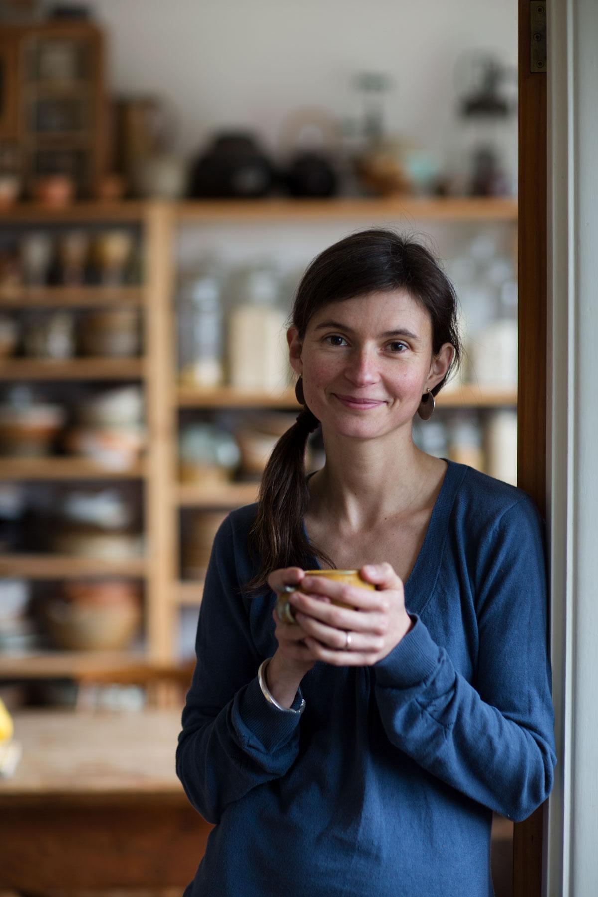 Anja Dunk