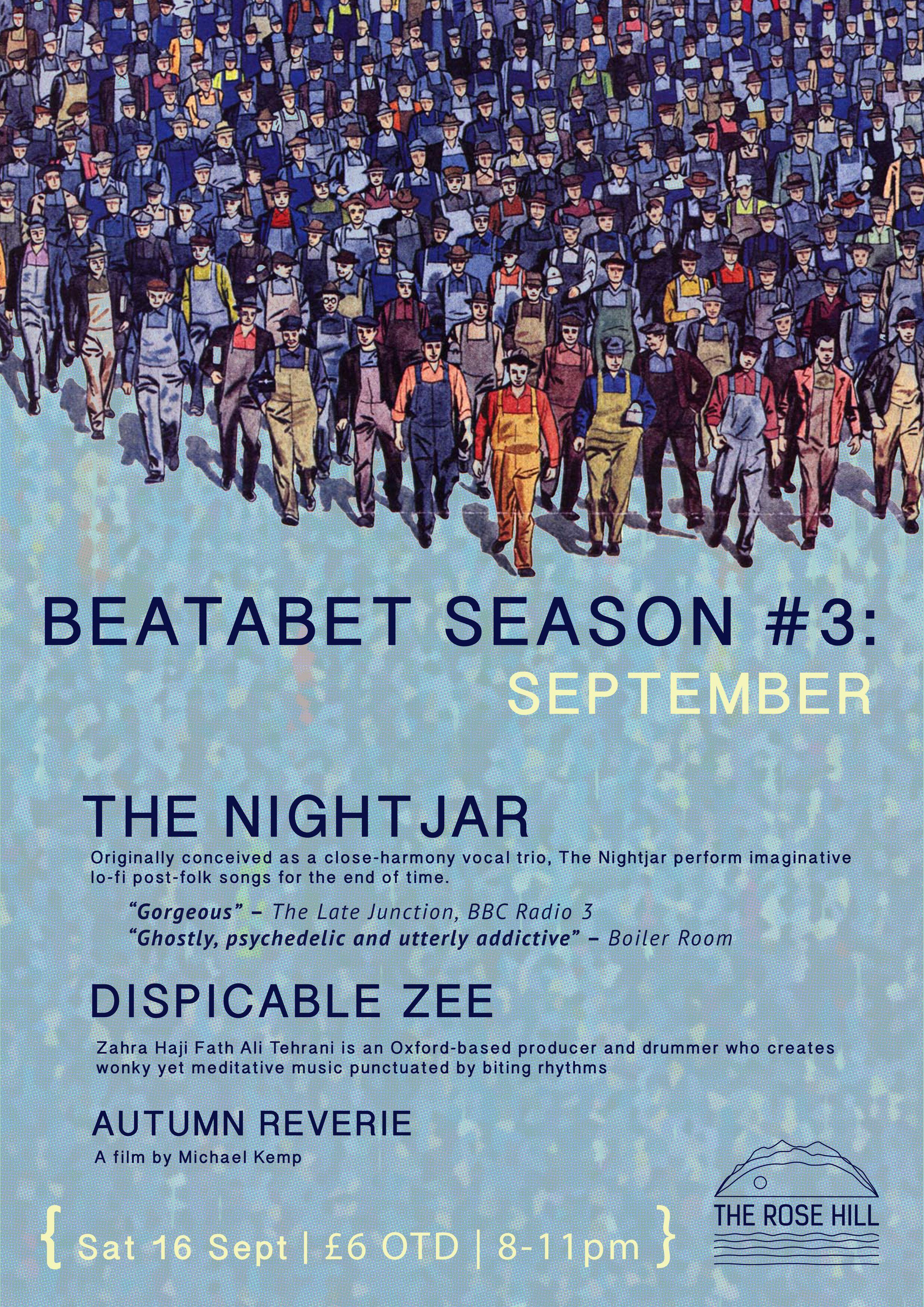 BEatabet Season 3 SEPT POSTER.jpg