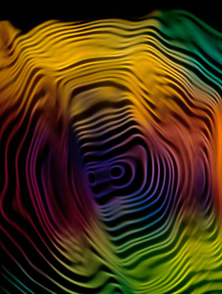 Sound Design image - Kit Denison.jpg
