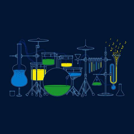 experimental-music-glennz-square_grande.jpeg