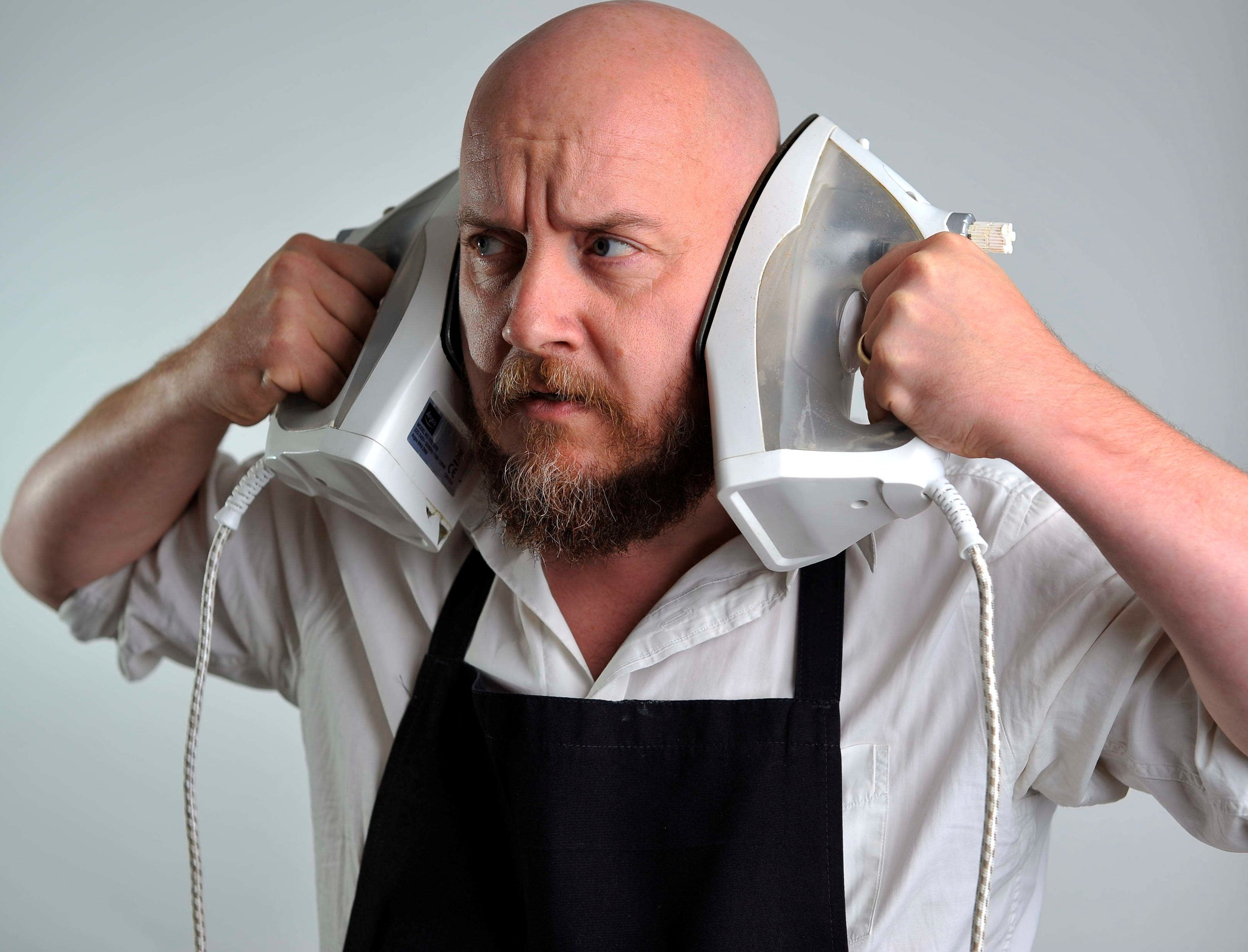 George-photo-irons-head.jpeg