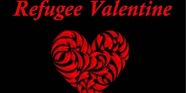 refugee valentine.jpg