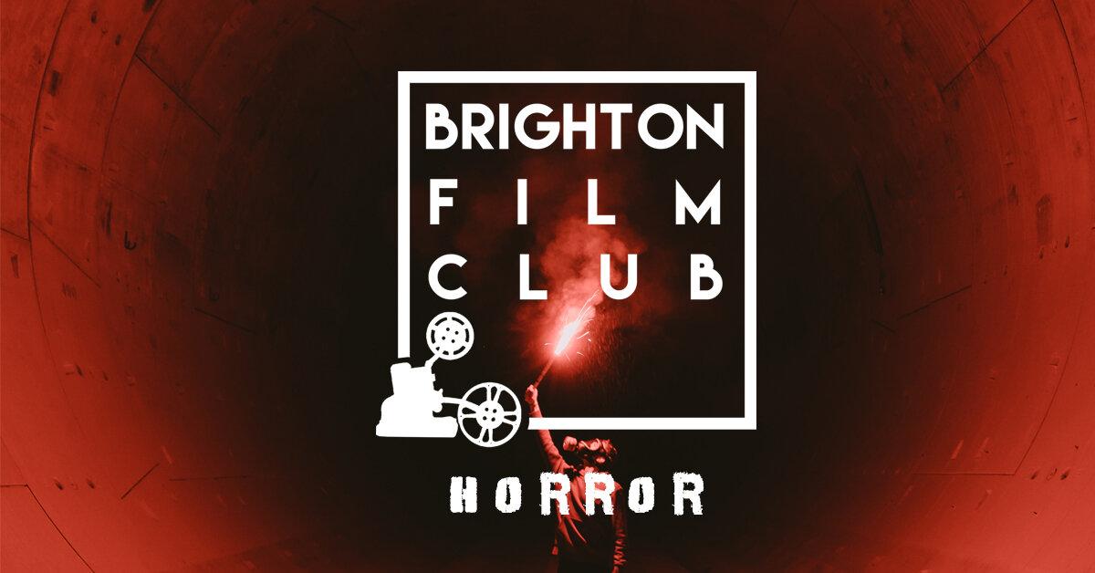 BFC-horror19-fbbanner - Ashleigh Ward.jpg