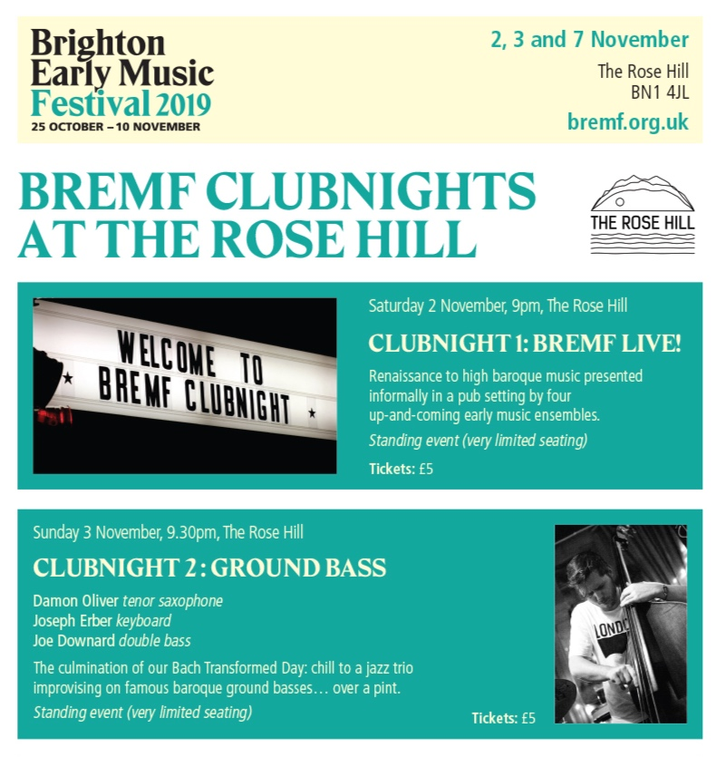BREMF19_OffPrints_email_clubnight+-+Brighton+Early+Music+Festival.jpg