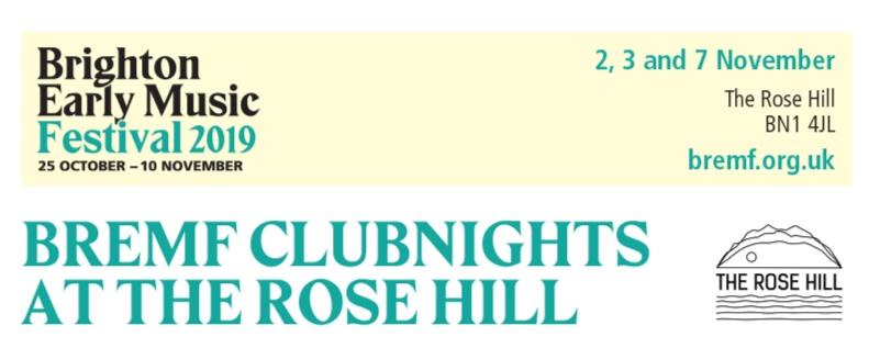 BREMF19_OffPrints_email_clubnight+-+Brighton+Early+Music+Festival.jpg
