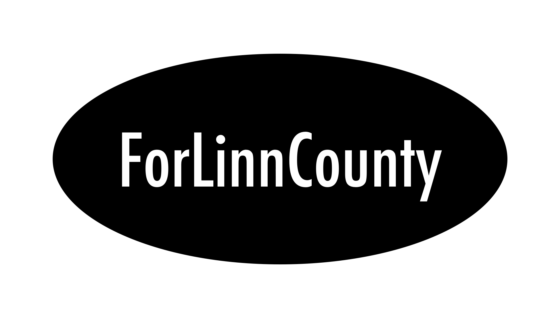 ForLinnCounty.001.jpeg