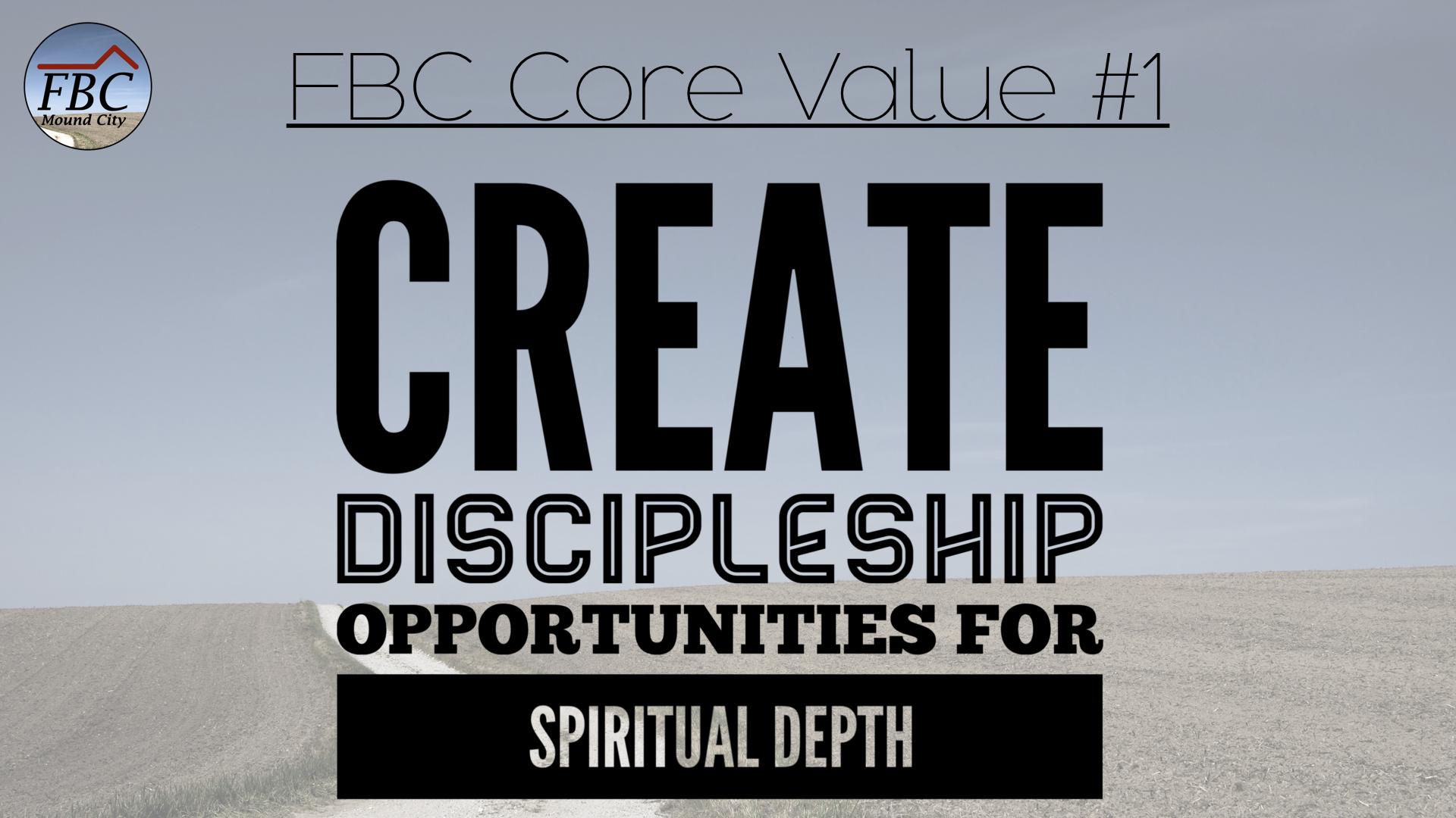 Core Values.001.jpeg