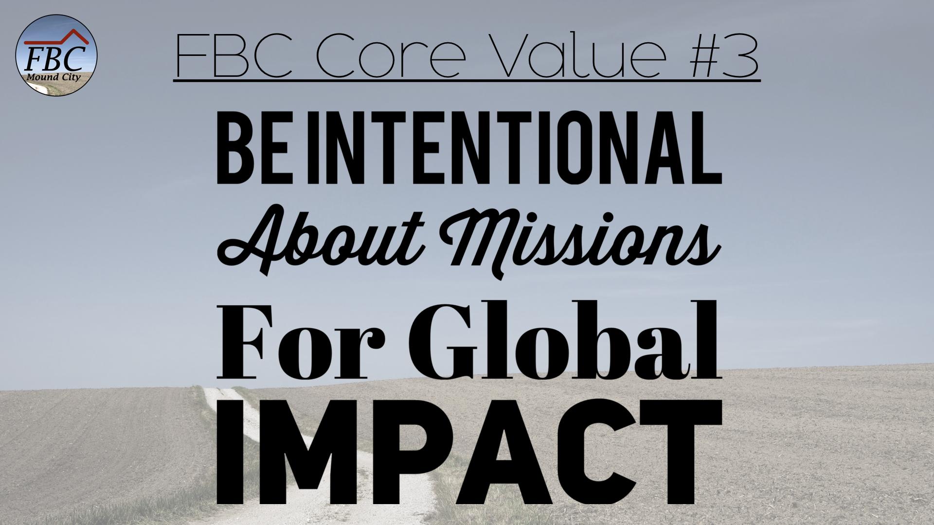 Core Values.003.jpeg