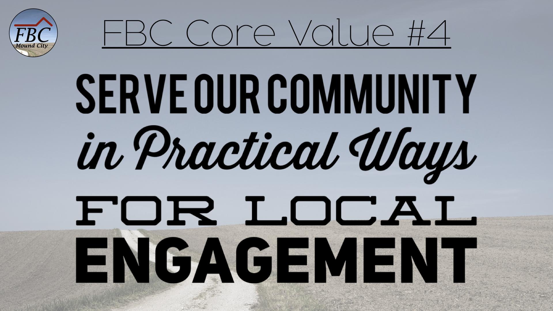 Core Values.004.jpeg