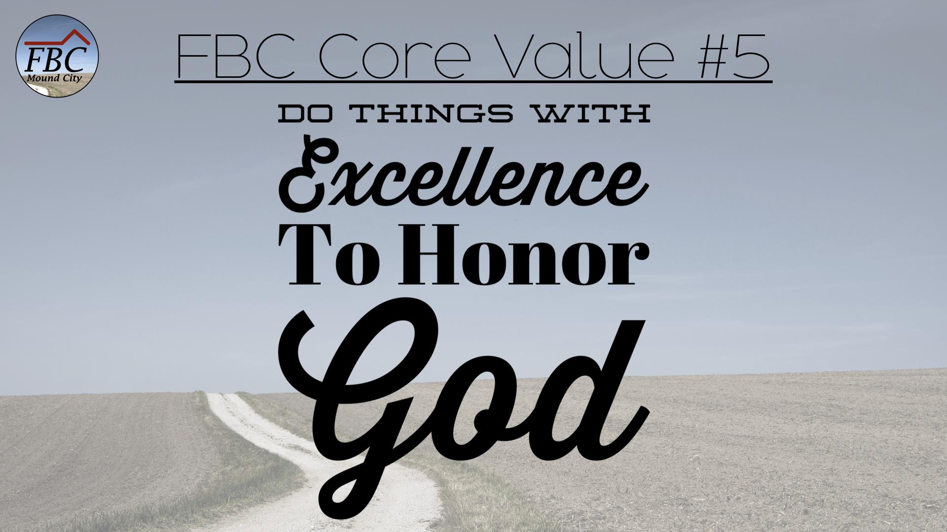 Core Values.005.jpeg