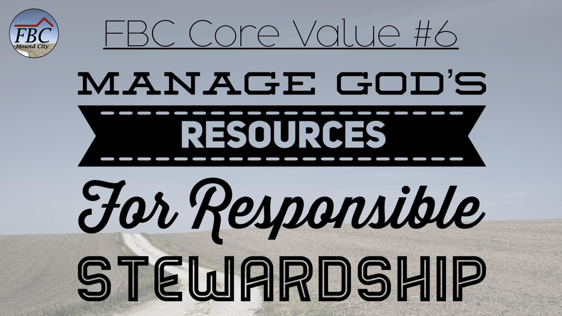 Core Values.006.jpeg