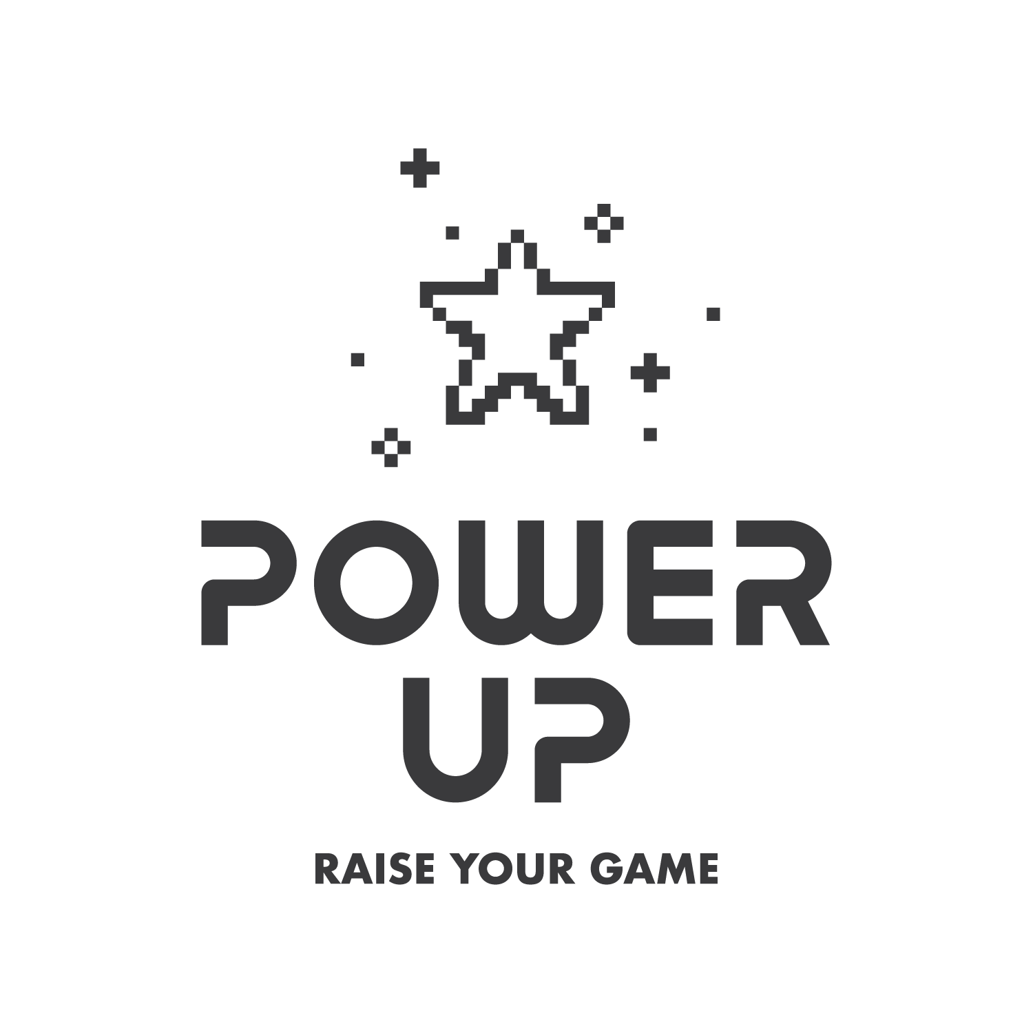 POWERUP_main with tagline.png