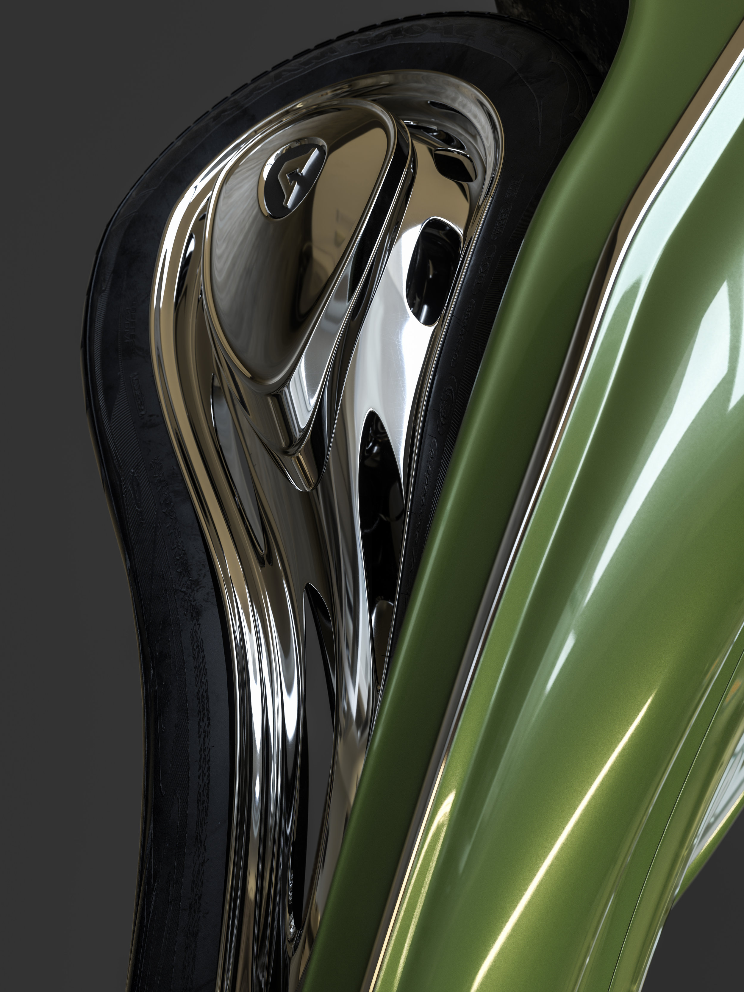 Carshot_MP_17-Maserati-Series_01.jpg