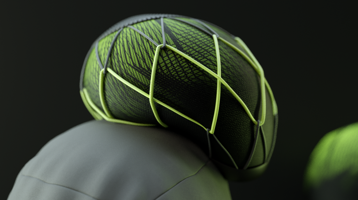NikeAirMax95_05.png