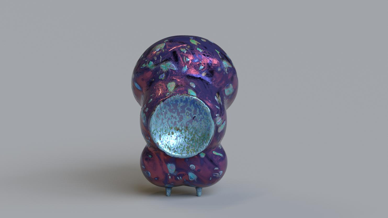 SpherifyShading002.png