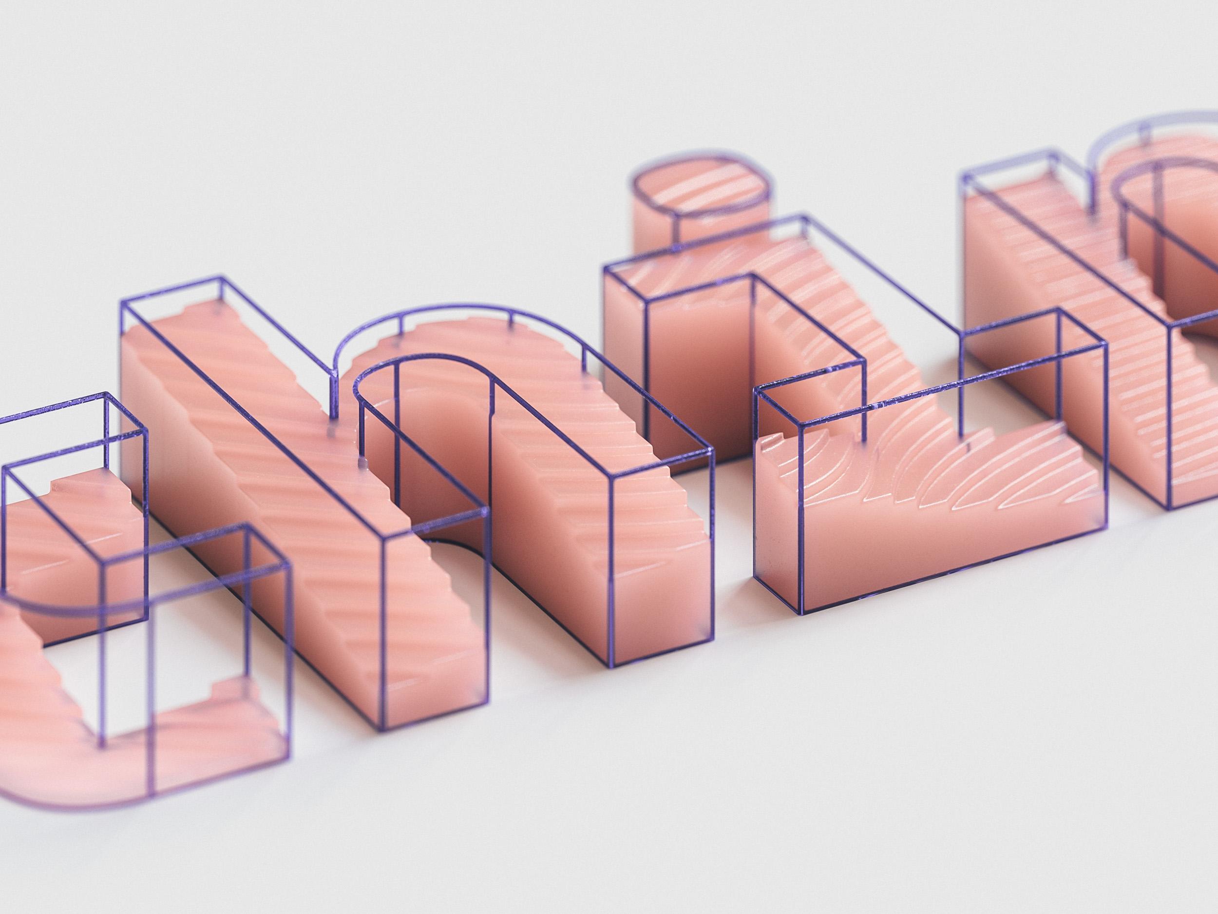 IBM-Think_03.jpg