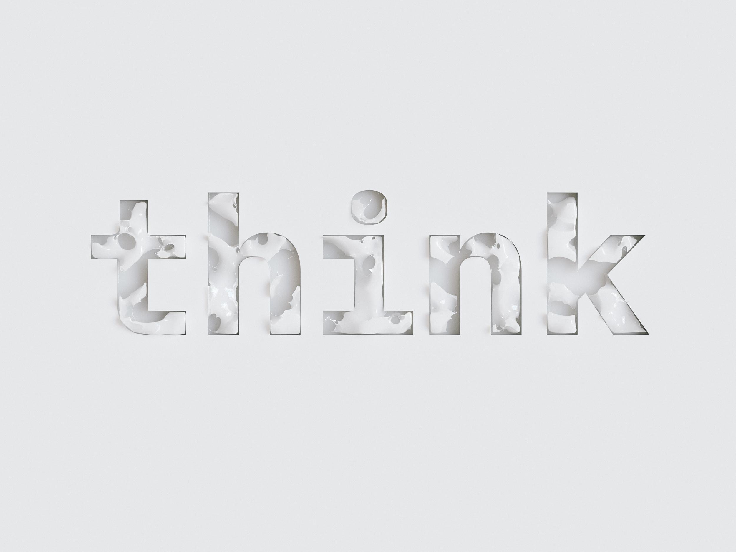 Think_Type_001_hek_062_OctaneCamera_1.jpg