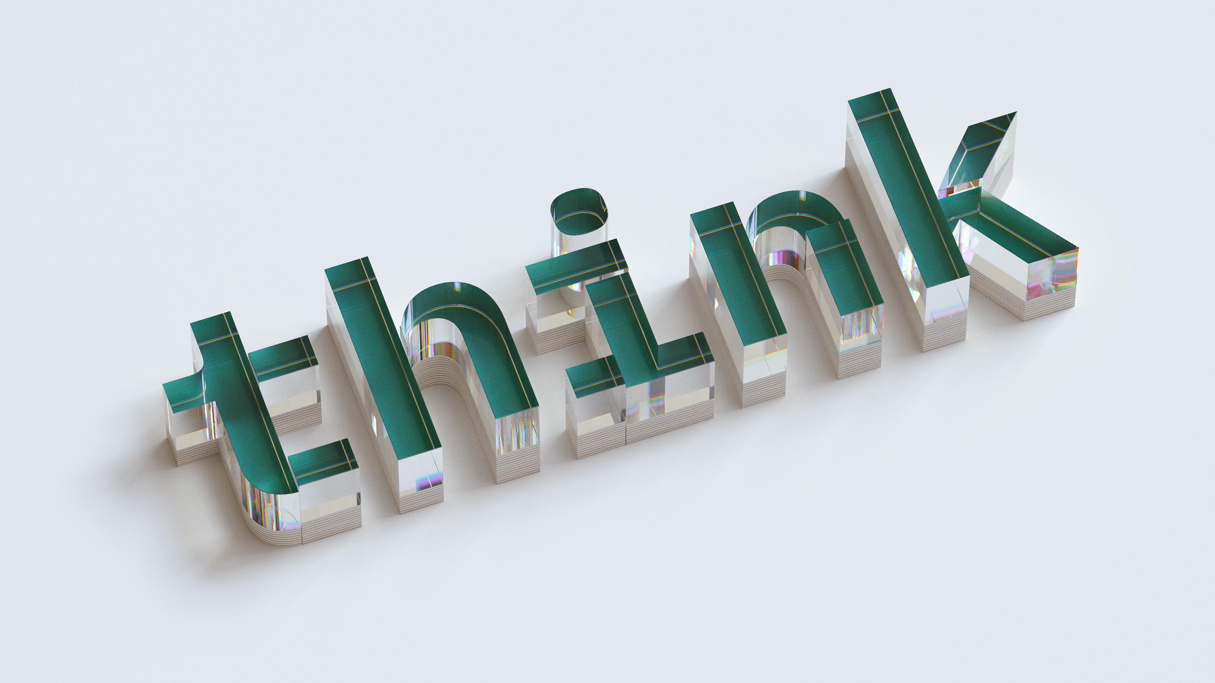IBM-Think_19.jpg