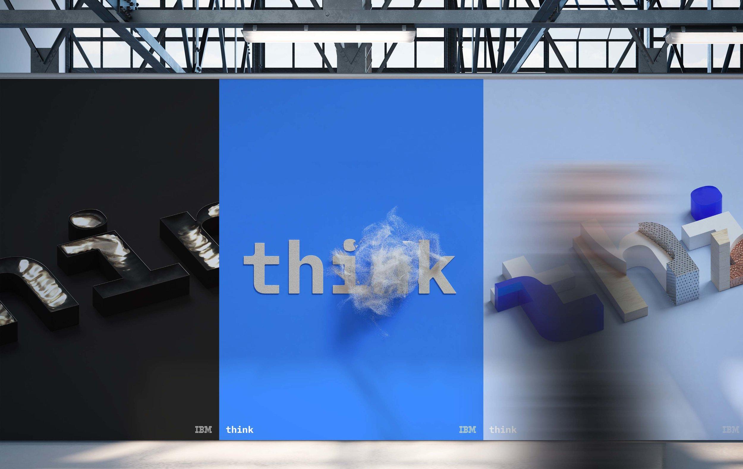 IBM_Think_Posters.jpg