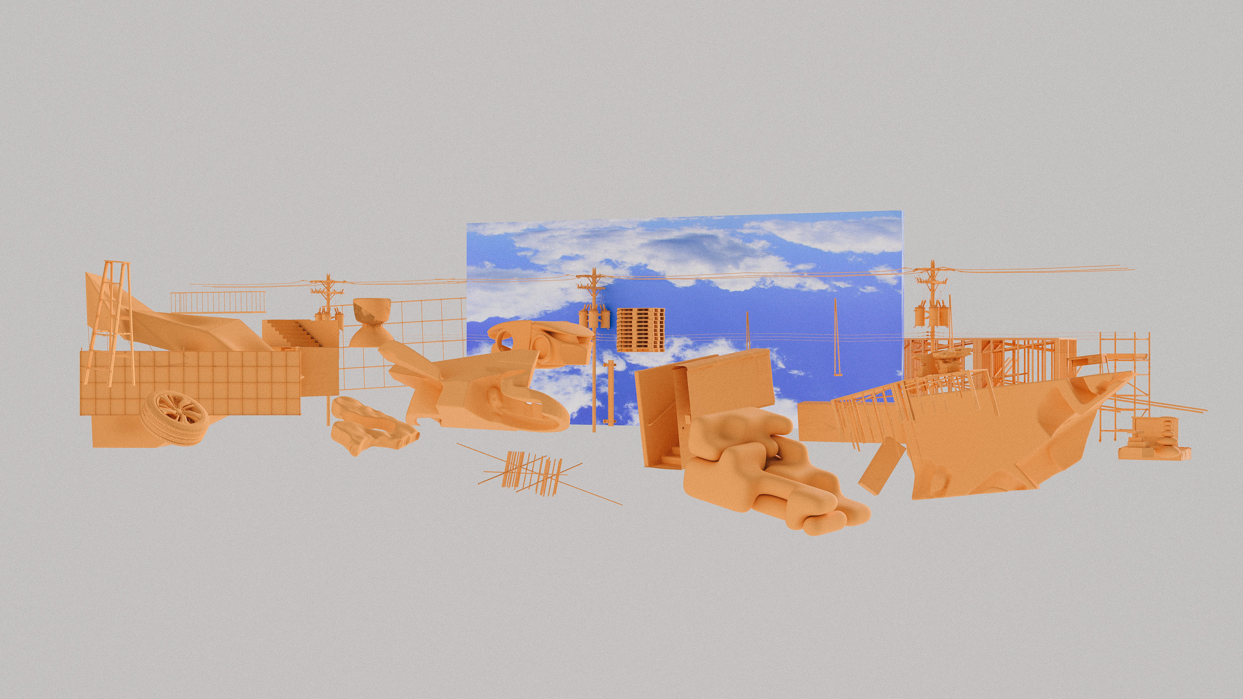Set-R4-dom-22-Process-Camera_1_0001.jpg