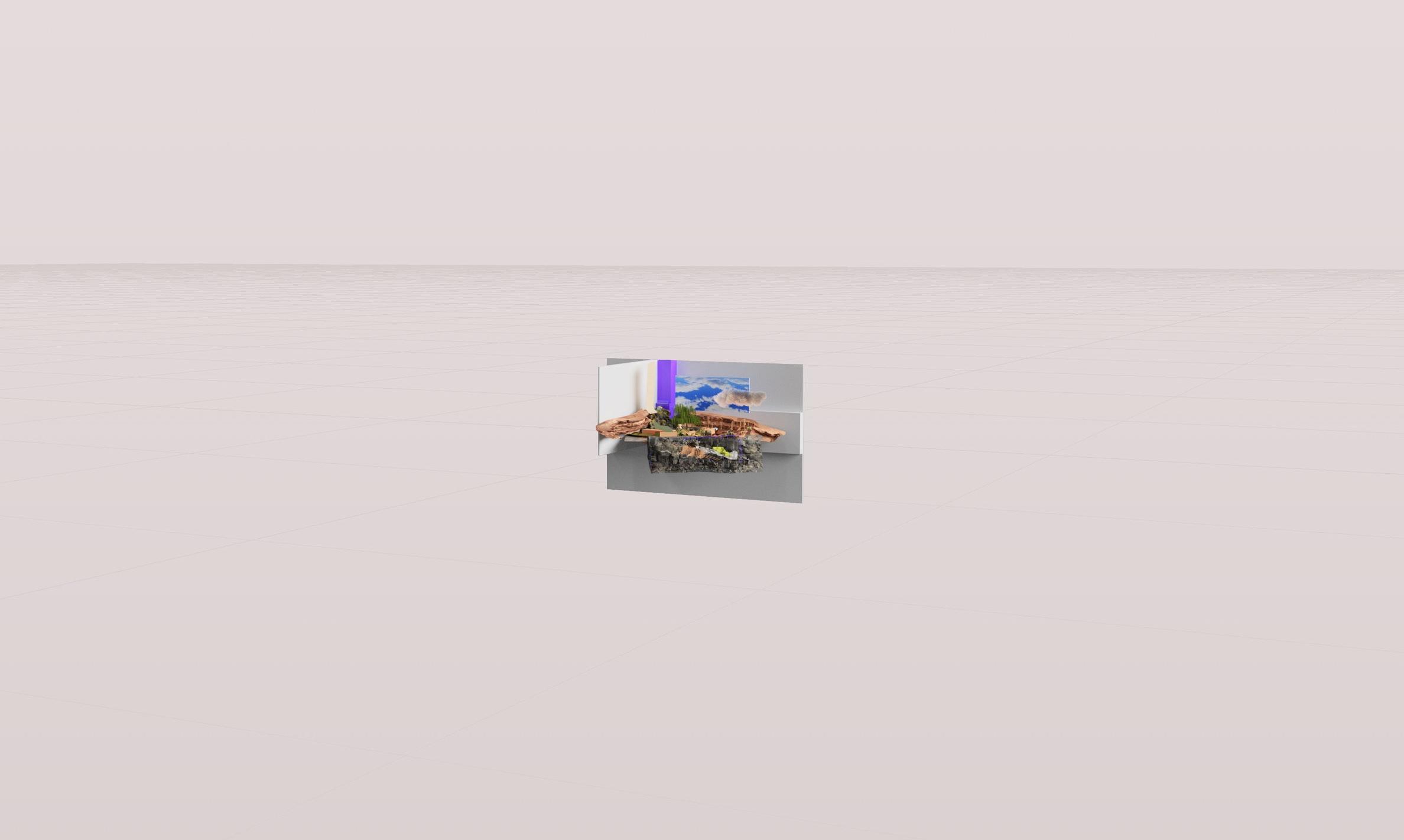 Set-R4-dom-22-Process-01-Camera_1_1_0001.jpg
