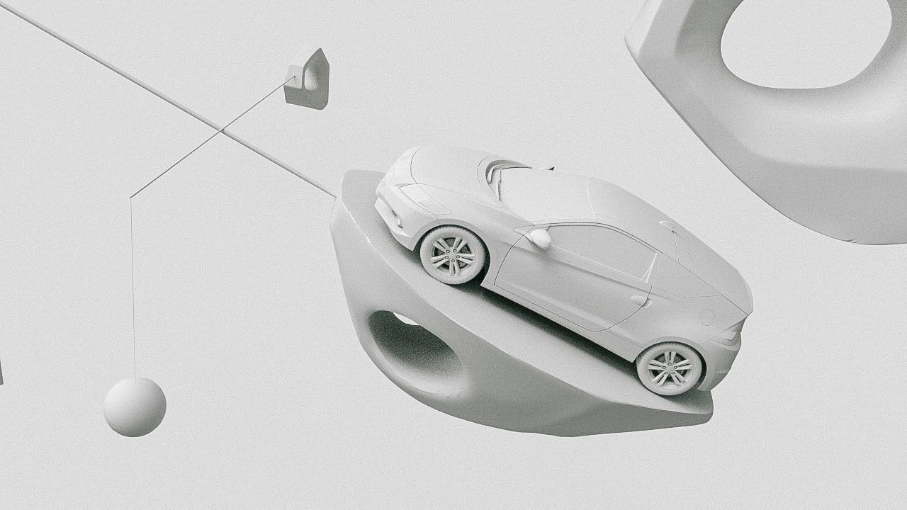 Honda_KineticSculpture03_maw_v06.jpg