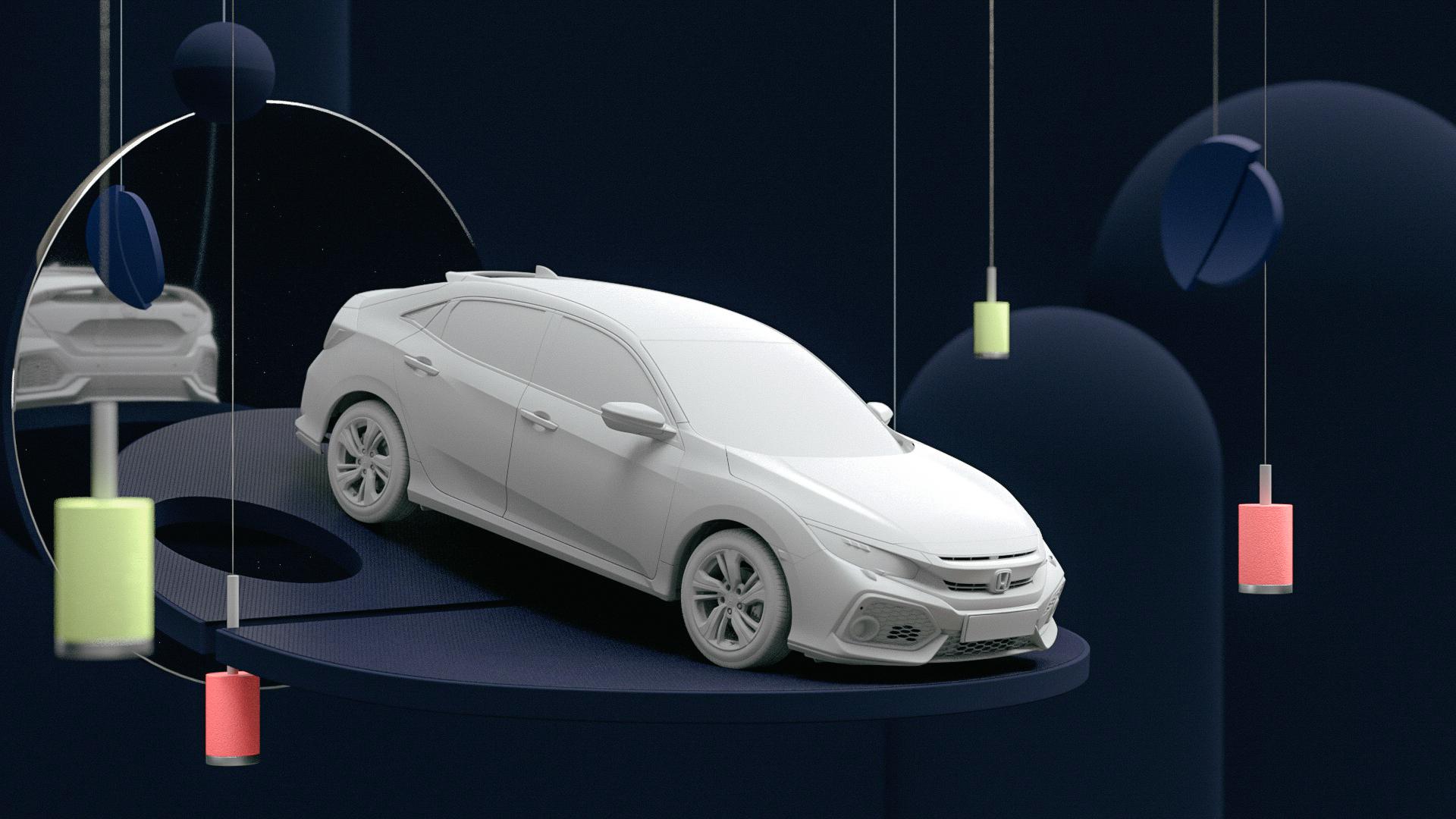 Honda_W03-LookDev_maw_v04.jpg