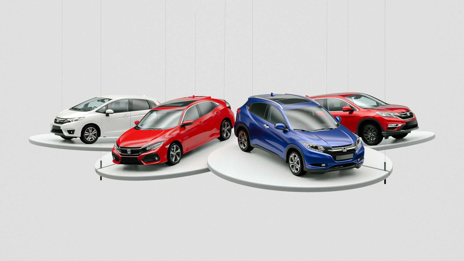 Honda_Endframe_LookDev_v03.jpg
