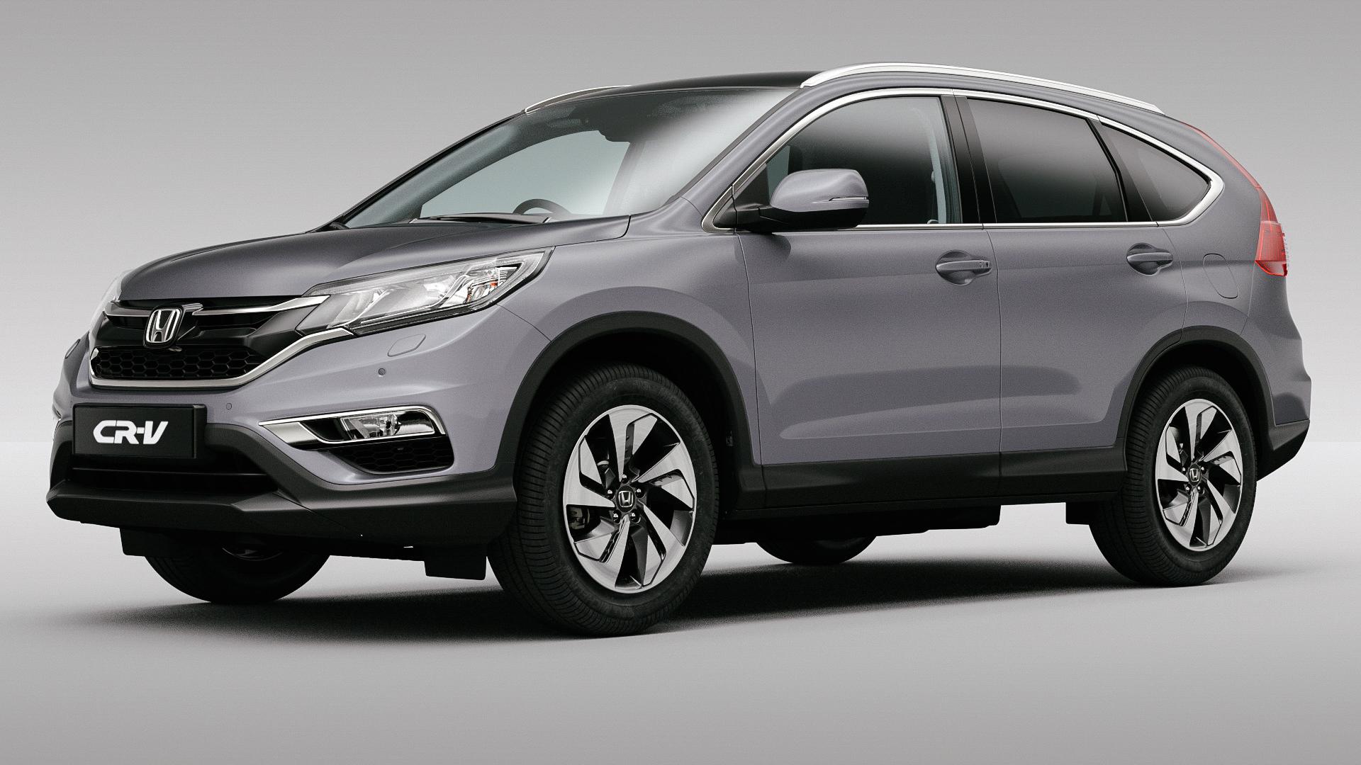 Honda-CRV_white_orchid_pearl_V01_0001.jpg
