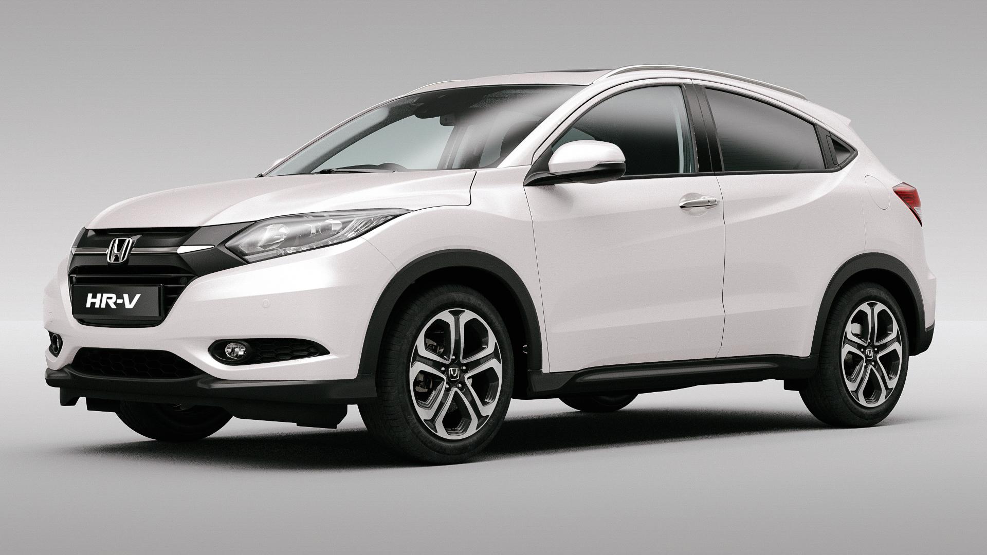 Honda-HRV_modern-steel-metallic_V01_0001.jpg