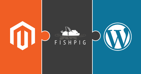 fishpig-nieuw.png