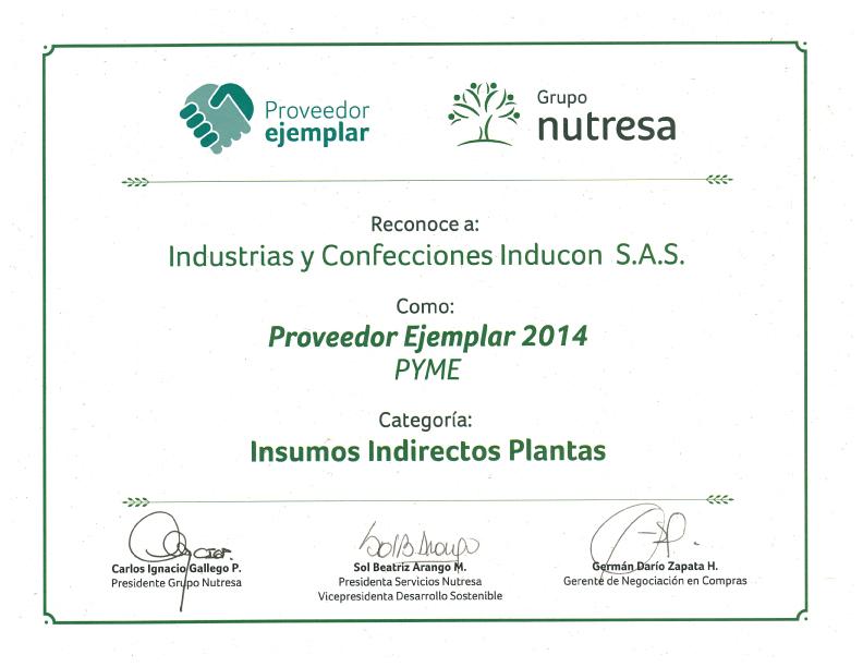 Certificado2014.jpg