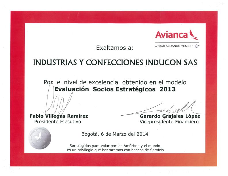 Certificado2013.jpg