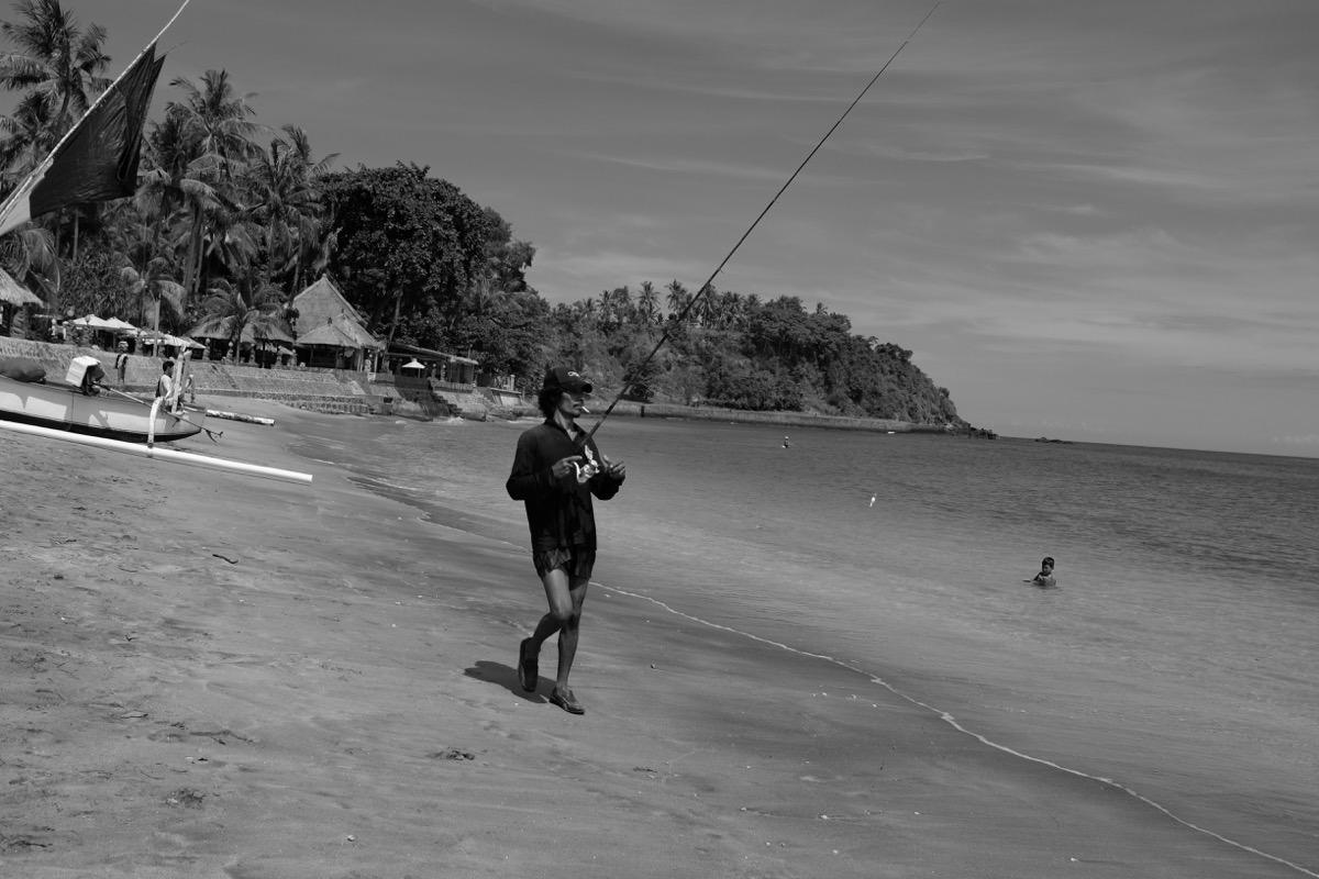 Bali (95 von 288).jpg