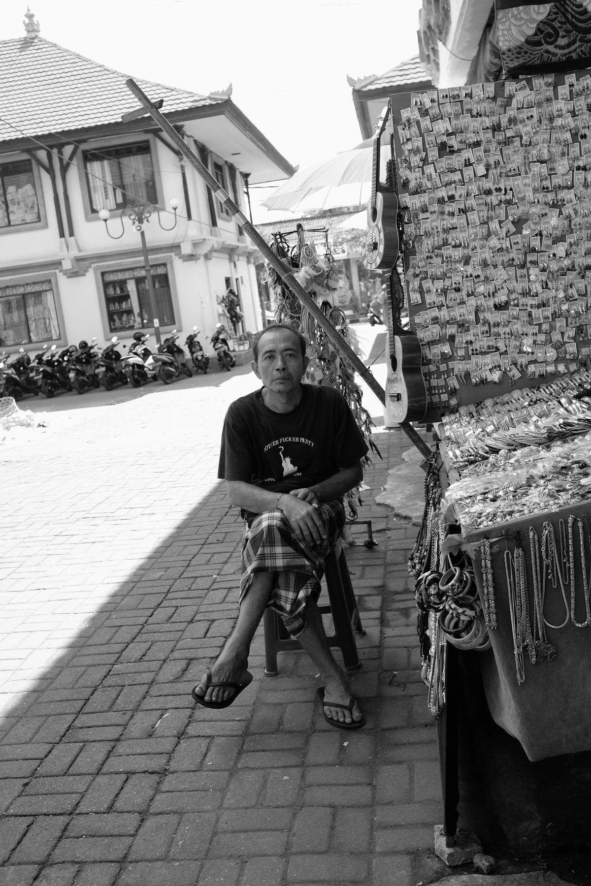 Bali (72 von 237).jpg