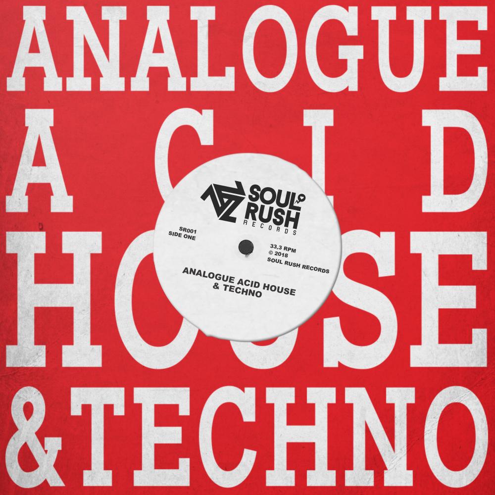 AcidHouse.jpg
