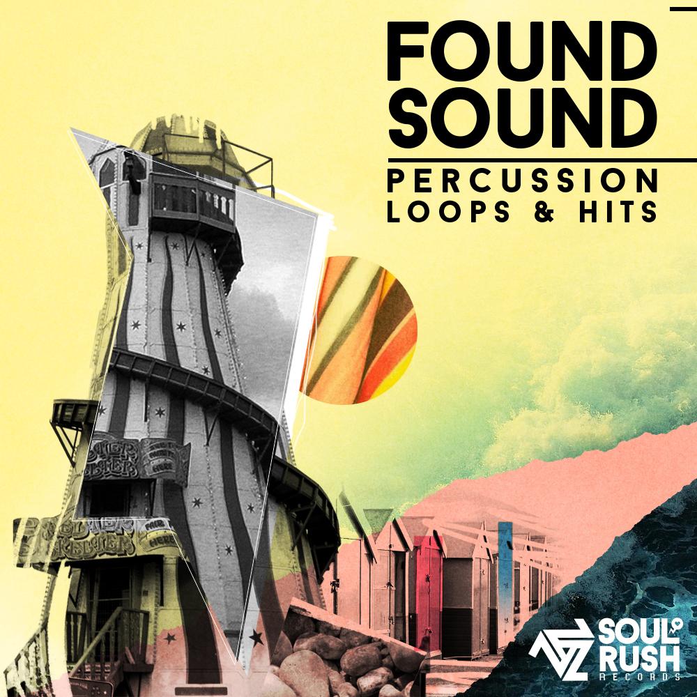 foundsound.jpg