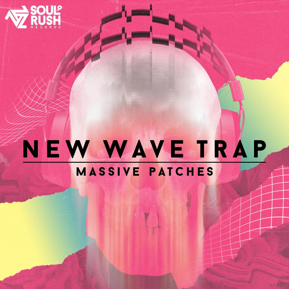 newwavetrap5.jpg
