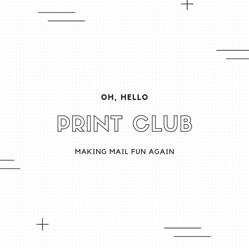 PrintClubGraphic.png