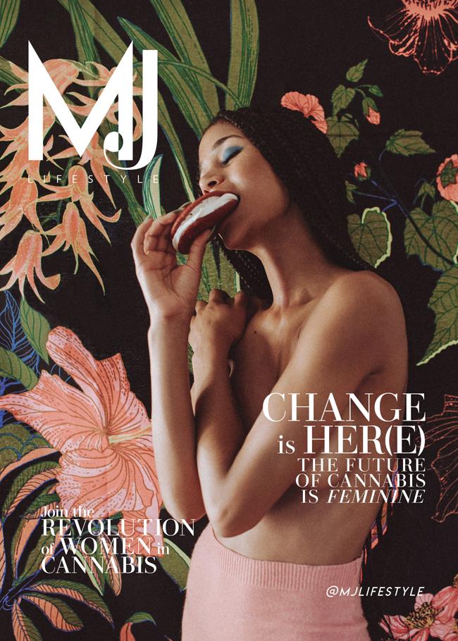 photo courtesy of MJ Lifestyle Magazine
