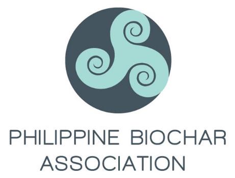 PBiA-logo-FINAL.jpg