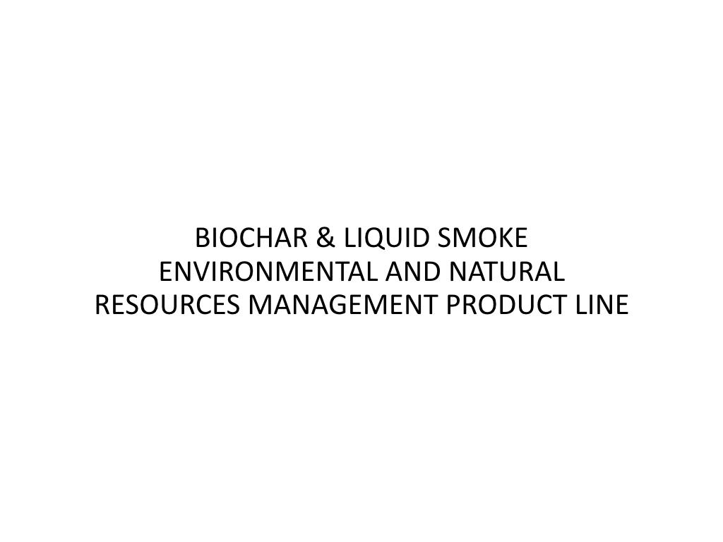 Biochar Presentation to DENR Workshop Lopez Center Sept 2016.001.jpeg